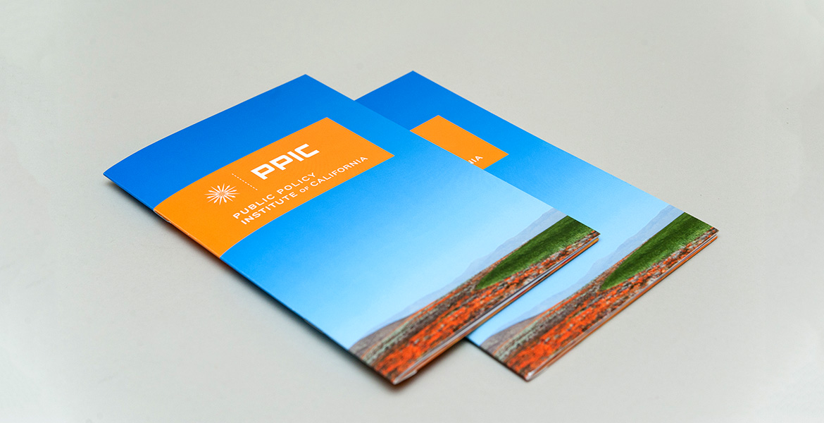 PPIC Brochure cover