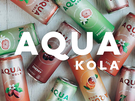 AQUAKOLA website