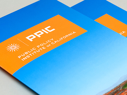 PPIC Brochure